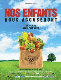 Nos Enfants Nous Accuseront de Jean-Paul Jaud dans Agriculture nos_enfants_nous_accuseront