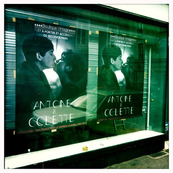 Friperie : Antoine et Colette dans Adresse antoineetcolette