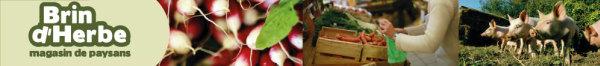 Brin d'Herbe, magasins de paysans dans Adresse brin_d_herbe